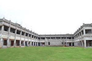Deepti Convent School Tokapal