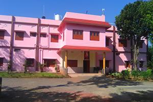 Kolchur