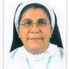 Sr.Betsy Muttathupara