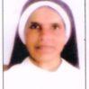 Sr.Maria Chirayil