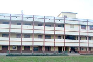 Aradhana Convent School